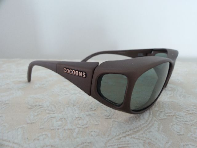 122b83405786 Sports Eyewear Singapore | Cocoon Fitover Sunglasses Review