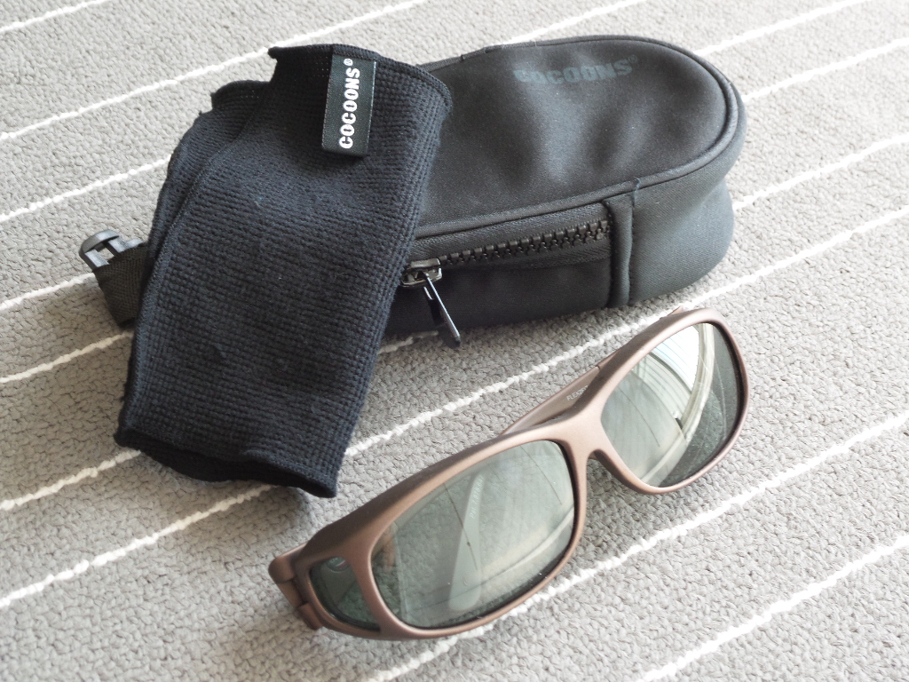 Fit Over Sunglasses Reviews  sports eyewear singapore co fitover sunglasses review